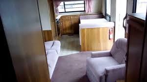 dutchmen rv floor plans 1991 dutchmen royal 30 ft travel trailer trade in special 2 995