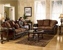 brilliant fresh ashley furniture living room sets living room