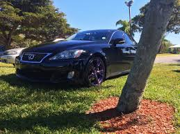 lexus sc430 for sale memphis 2nd gen is 250 350 350c official rollcall welcome thread page