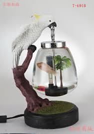 Home Aquarium Decorations Goldfish Aquarium Decoration Ideas Google Search My Dream Home