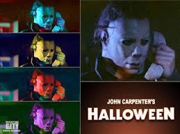 halloween horror background wallpaper top halloween horror wallpaper hd images for pinterest download