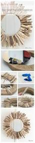 Recycled Home Decor Projects by Best 25 Driftwood Projects Ideas On Pinterest Driftwood Crafts