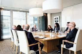round table wealth management cutting through the complexity of succession planning rbc wealth