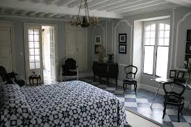 les chambres d une maison la maison d aux la romieu tarifs 2018