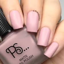 the polish list primark ps matte nail polish swatches u0026 review