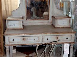 Antique Vanity Table Antique Vanities Makeup 51 Makeup Vanity Table Ideas Ultimate Home