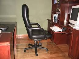 desk best office chair material best price office chair mats