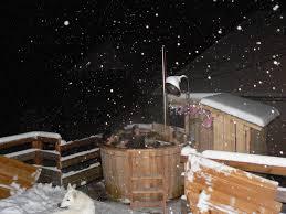 chambre d hote chamonix chambre d hotes chamonix nouveau vacances d hiver dans les bauges