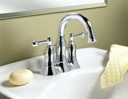 retro kitchen faucets best bathroom faucets brands kitchen best bathroom faucets retro