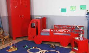 decoration chambre pompier décoration chambre garcon pompier 91 besancon deco chambre