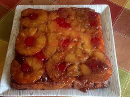 pineapple upside down cake u2026 shailja u0027s kitchen meals