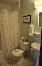 Staged Bathroom Pictures by Bathroom Simply Staged Llc