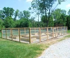 Diy Garden Fence Ideas Garden Fence Plans Source Diy Cheap Garden Fence Ideas Nightcore