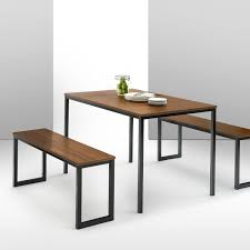 dining room sets with bench dining table 6 pc dining set dining room sets dining table set