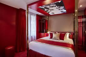 chambre romantique hotel week end romantique nos hôtels pour amoureux