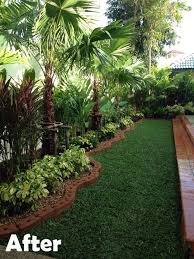 Garden Lawn Edging Ideas 599 Best Garden Edging Ideas Images On Pinterest Landscaping