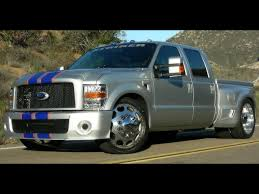 Ford F350 Diesel Trucks - ford dually google search vehicles pinterest ford ford