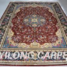 Large Red Area Rug Compare Prices On Red Persian Rugs Online Shopping Buy Low Price