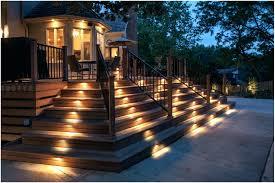 patio ideas patio lighting ideas uk only patio lighting ideas