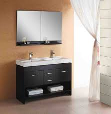 Ikea Bathroom Mirrors Ideas 14 Best Bathroom Mirror Cabinets Images On Pinterest Mirror