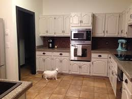 kitchen cabinet to go kitchen marvelous unfinished discount kitchen cabinets cabinets