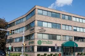 Buffalo Ny Apartments For Rent Ellicott Development by Ellicott Development Company U2013 Buffalo Rising