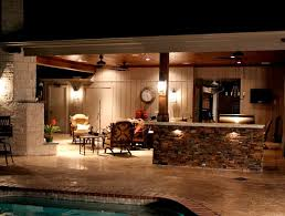 Outdoor Fireplace Houston by Outdoor Kitchens Houston Dallas Katy Cinco Ranch Texas Custom