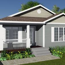 bungalow home designs home designs bungalow plans small bungalow house plan bungalow