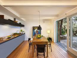 sorrento house with terrace pool garden homeaway sorrento