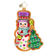 90 best gingerbread in radko s candyland images on
