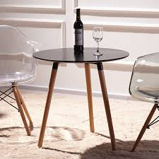 small round dining table ikea ikea eamois round table to discuss a combination cafe tables and