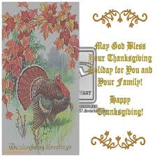 greeting cards lovely thanksgiving photo greeting cards