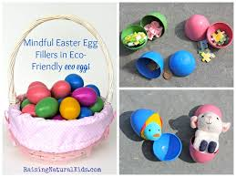 natural and eco friendly easter ideas raising natural kids