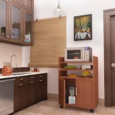 indian inspired solid wood kitchen cabinets asian modern kitchen