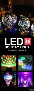 lights etc coupons save 40 w 2017 coupon codes