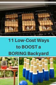 476 best porches decks bob vila u0027s picks images on pinterest