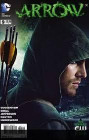 Arrow Memes - arrow memes john diggle memes part 1 wattpad