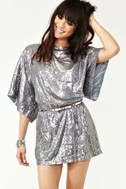 glitter dresses for new years 9 glittery dresses for new year s for 180 00