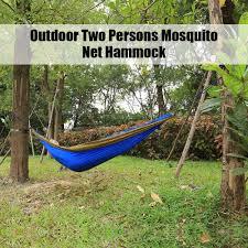 online get cheap indoor hammock bed aliexpress com alibaba group