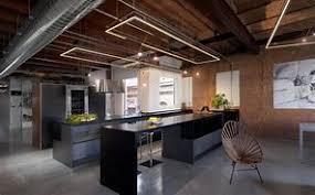 cuisine design industrie hd wallpapers cuisine design industrie lovebmobilewallandroid cf