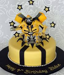 bumblebee cakes transformers bumblebee cake designs top cakes transformer cake ideas