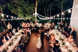 backyard weddings backyard wedding island wedding photographers backyard