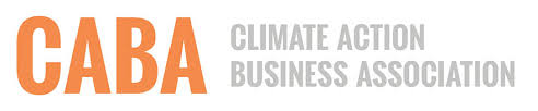 Organizing Business Caba Overview Climate Action Business Associationclimate Action