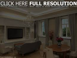 window treatment ideas for dining room curtains for bay windows