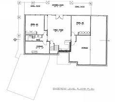 Basement Remodeling Floor Plans Basement Design Plans With Goodly Basement Layout Ideas Basement