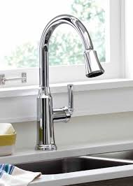 cool kitchen faucets kitchen page 2 graceful kitchen faucet inspiring design