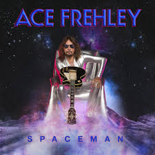 New Jersey Can Sound Travel Through Space images Review frehley ready for 3rd trip through space with kiss jpeg
