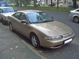 what is the most boring uninspiring generic car ever made cars