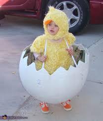 Toddler Chicken Halloween Costume 25 Costumes Babies Ideas Halloween