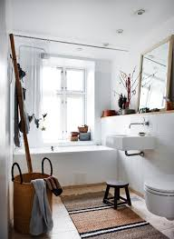schã ner wohnen badezimmer chestha badezimmer verschönern dekor